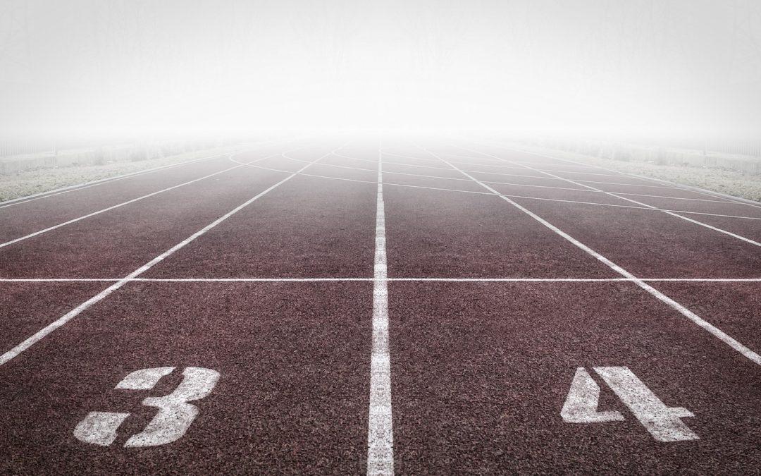 Mit csinál egy sportspecifikus dietetikai szakember?